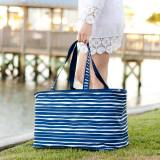 Personalized Tidelines Ultimate Tote