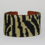 Jungle Love Cuff