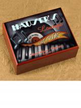 Personalized Cigar Humidor Piano Lounge