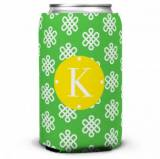Dabney Lee Clementine Can Koozie