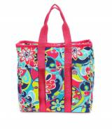 Monogrammed Tote Great For Everyday In  . . .