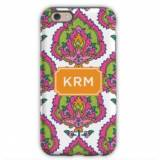 Personalized IPhone Case Cora Summer