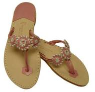 Palm Beach Connie Sandal - ADULT Sizes