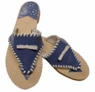 Palm Beach Jillian Sandal - ADULT Sizes