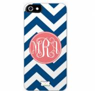 Monogrammed Cases For Iphone 4 Or Iphone 5, 5S, 5C And Ipod Touch ...