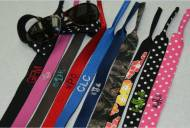 Monogrammed Croakies Or Monogrammed Sunglass Holders