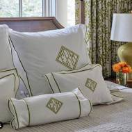 ANSONIA Bedding Collection From Matouk