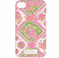 Lilly Pulitzer Water Wings IPhone Case