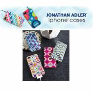 Jonathan Adler Cell Phone Cases