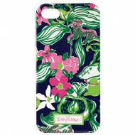Lilly Pulitzer Tiger Lilly IPhone 5 Case
