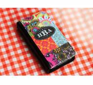5 And 5s Iphone Wallet Cases Personalized In Over 100 Patterns
