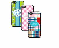 Design Your Perfect Phone Cases. Buy  . . .
