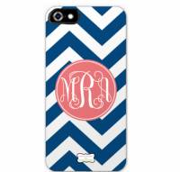 Monogrammed Cases For Iphone 4 Or Iphone  . . .