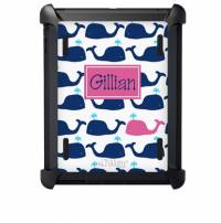 Design Your Otterbox Defender IPad Case