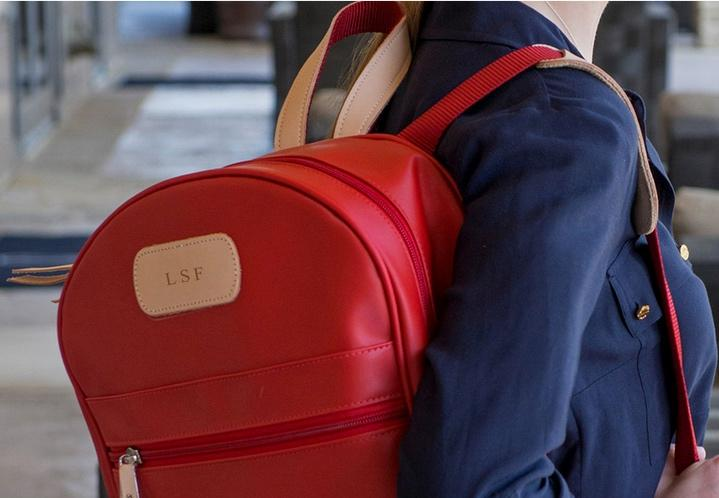 jon hart designs large backpack