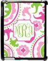 monogrammed+snap+on+hard+case+for+ipad+2+and+3.++they+are+compatible+with+the+apple+smart+cover