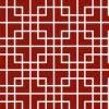 04-square