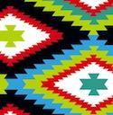 8341 Navajo Bold