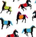 8353 Horses