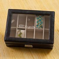 Personalized Jewelry Box for Women