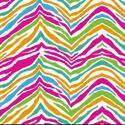 8492 Zebra Multi