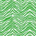 8495 Zebra Green