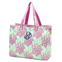 Beach Bag - Reef