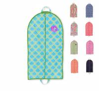 Canvas Garment Bags All colors