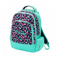 Confetti Dots Backpack