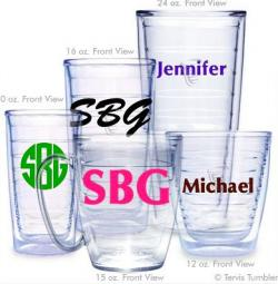 Personalized Tervis Tumblers Gallery_953 NULL