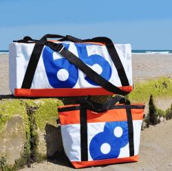 Personalized Ella Vickers Sailcloth Collection Gallery_359