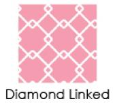 Diamond Linked