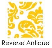 Reverse Antique