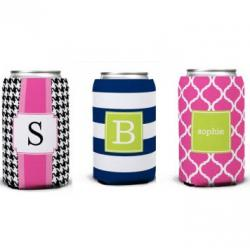 Boatman Geller Can Koozies Gallery_650 NULL