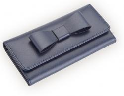Wallets and Money Clips Wallets and Money Clips NULL