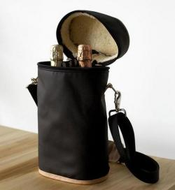 Monogrammed Drink Carriers Gallery_667 NULL