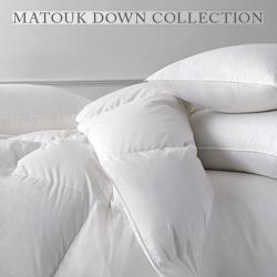 Matouk Down Insert Comforters and Pillows Forms For Your Linens Matouk Down Insert Comforters and Pillows Forms For Your Linens Home & Garden > Linens & Bedding > Bedding > Comforters & Comforter Sets