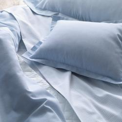 Matouk Ellison Bedding Collection Gallery_825 NULL