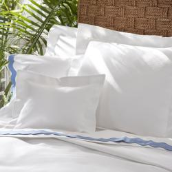 Matouk Barcelona Bedding Collection Gallery_829 Home & Garden > Linens & Bedding > Bedding