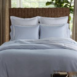 Matouk Greyson Bedding Collection Gallery_848 Home & Garden > Linens & Bedding > Bedding