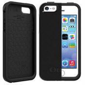Iphone 5/5s Symmetry Black