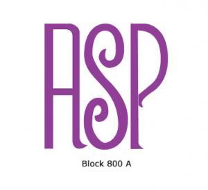 Block 800a