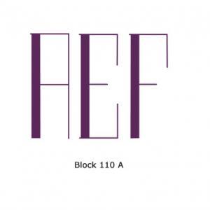 Block 101a