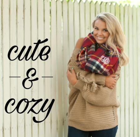 monogrammed purses for fall