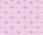Diamond Pink