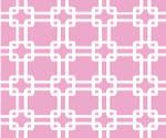 Links Pink