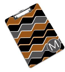 Missoni Wafer