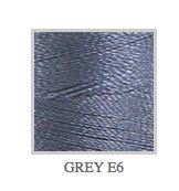 Silver - T16