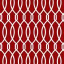 Trellis Red
