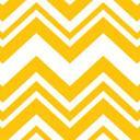 Zigzag Gold